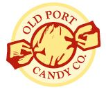 Old Port Candy Co