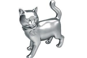monopoly-cat