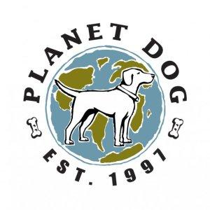 planet-dog-logo