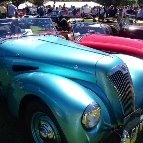 light-blue-car